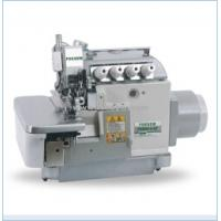 Best Direct Drive High Speed Overlock Sewing Machine wholesale