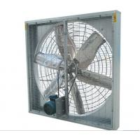 Best cow shed cooling fan for livestock barns wholesale