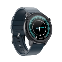 Best TI AFE4404 Heart Rate Monitor Smartwatch wholesale