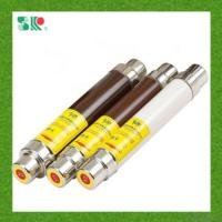 Best High Voltage Hrc Fuse Types S For Transformer Protection wholesale