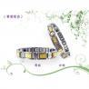 Buy cheap china titanium jewelry supplier,titanium ge jewelry,Popular Titanium Jewelry from wholesalers