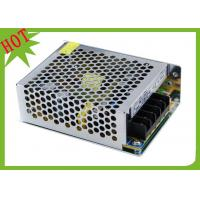 Best Single Output High Efficiency Constant Current Switching Power Supply 150V 50 HZ wholesale