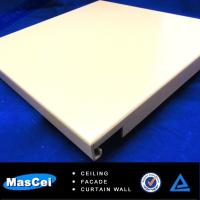 Best Aluminum Ceiling Tiles and Aluminium Ceiling for Aluminum Perforated Ceiling wholesale