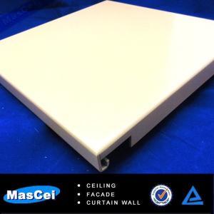 Best Aluminum Ceiling Tiles and Aluminium Ceiling for Square Metal Ceiling wholesale
