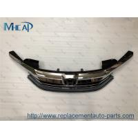 Best Grille Front Base 71121-T2F-A51 Honda Accord 2017 USA American Europe Type wholesale