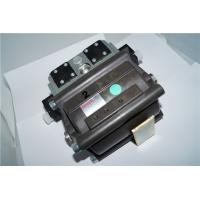 Buy cheap C2.184.1051/13, Cylinder/valve unit D100,H30/30, HD press original SM102 CD102 spare parts from wholesalers