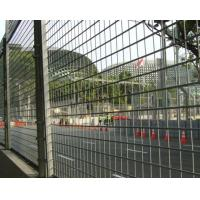 China welded wire mesh fence,iron welded wire mesh fence,galvanized welded mesh fence,stainless steel welded mesh fence on sale