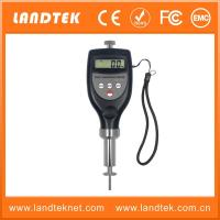 Best Fruit Hardness Tester Durometer FHT-05 wholesale