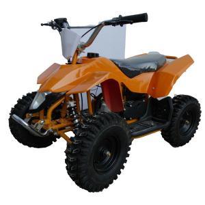 Best popular models ,ATV,MINI ATV,49cc wholesale