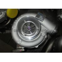 Best J90S-2 Turbo Charger Weichai WD615 Turbochargers 61560113227A K18 Material wholesale