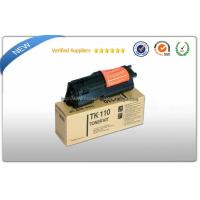 Printer Compatible Kyocera Fs-720 / 820 / 920 / Fs-1016mfp Tk110 Toner Cartridge