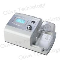 what is a cpap machine used to treat