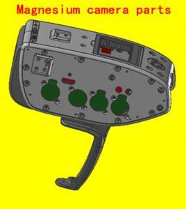 Best Digital Cemara Parts wholesale