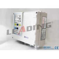 China Water Pump Reverse Osmosis Controller With Menu Opening For Parameter Adjustment on sale