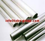 SELL A213-99ATP304 316 304L 316l PIPE