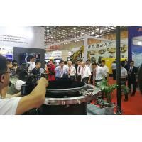 """Best 60"""" - 72"""" Pipe Cutting and Beveling Machine,Portable Cold Cutters For Pipe wholesale"""