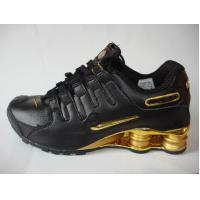 Best Sports Shoe (NZ-28) wholesale