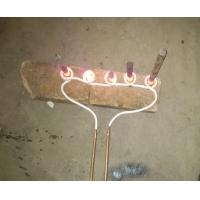 Best Induction Heating Application wholesale