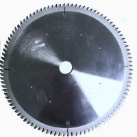 Best RTing Carpenter Woodworking Thin Kerf 10/12-Inch 100/120 Tooth .118 Kerf Circular Saw Blade with 1-Inch Arbor wholesale