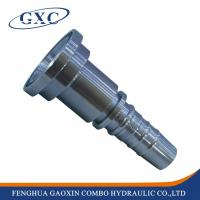 Best 87313 OEM And ODM Available Carbon Steel Swivel Flange,Hydraulic Flange Fitting wholesale