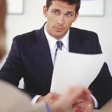 Best Custom Internal Audit Services Closing Meeting Attitude Skills Knowledge wholesale