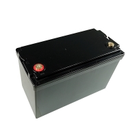 Best 18650 24V 50Ah LiFePO4 Battery Pack For Energy Storage wholesale