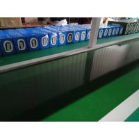 Best 12V75Ah LMO Type New Lithium Ion Battery , Lithium Ion Battery Pack FT-LMO-12-75 wholesale