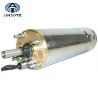 Best 3 phase asynchronous waterproof rewinding submersible electric motors wholesale