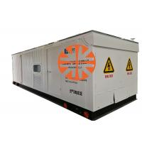 Best Custom Equipment container for compressor, Generator and instrument wholesale