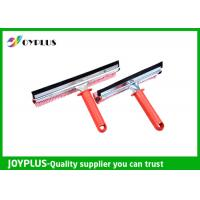 Best Easy Operation Window Cleaner Set Car Cleaning Squeegee OEM / ODM Available wholesale