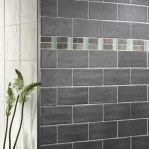 Kitchen Wall & Floor Tile 300mm*450mm