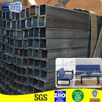 Best seamless carbon steel pipe wholesale