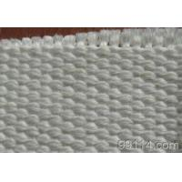 Best 100% Polyester Fibres Air Slider Fabric 4-ply , Width 100-1600mm , thickness 6-8mm wholesale