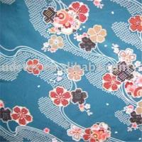 Cheap Polyester Pongee (Dewspo) fabric for sale