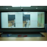 Cheap Pdlc Switchable Film for sale