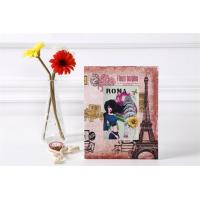 """Best 6""""Europen Retro Style Picture Frame wholesale"""
