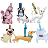 Best 13119-3 Animal luggage Tag wholesale