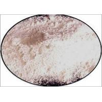 Best Industrial Precipitated Silicon Dioxide White Powder For Mechanical Rubber Goods wholesale
