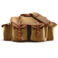 Best new design camera bag in high quality and best price wholesale