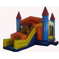 Best Inflatable Combo wholesale