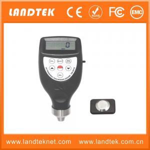 Best Ultrasonic Thickness Meter TM-8816C wholesale