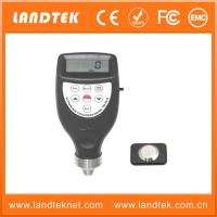 Buy cheap Ultrasonic Thickness Meter TM-8816 from wholesalers