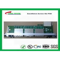 Best X-Ray Inspection / Aoi PCB Assembly Services Custom Printed Circuit Board wholesale