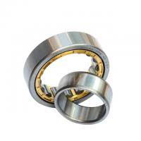 Buy cheap OEM manufacturer Machine Tools NU1015 E M TV TN Cylindrical Roller Bearing from wholesalers