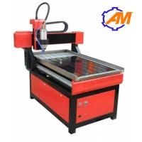 Best mini automatic engraver Top selling 600*900mm 6090 mini desktop cnc router wholesale