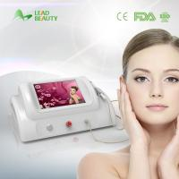 Best 30Mhz RBS blood vessel portable spider vein removal machine for sale wholesale