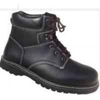 Best Safety Shoes wholesale