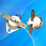 Best ksd301 thermostat(250v/10a) wholesale