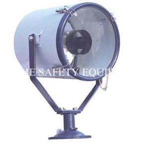 Best Marine search light marine electric light wholesale
