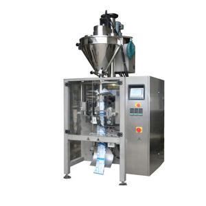 Best Toner powder filling machine automatic sachet filling machine wholesale